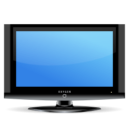 Devices-video-television-icon[1]