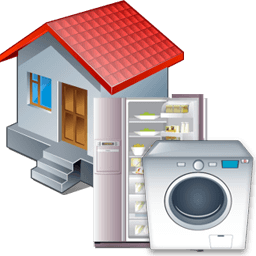Home-wash-hol[1]