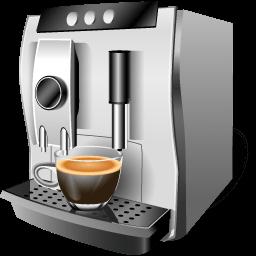 coffee-machine-icon[1]