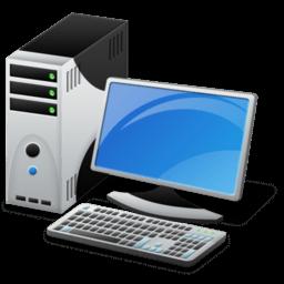 desktop_computer[1]