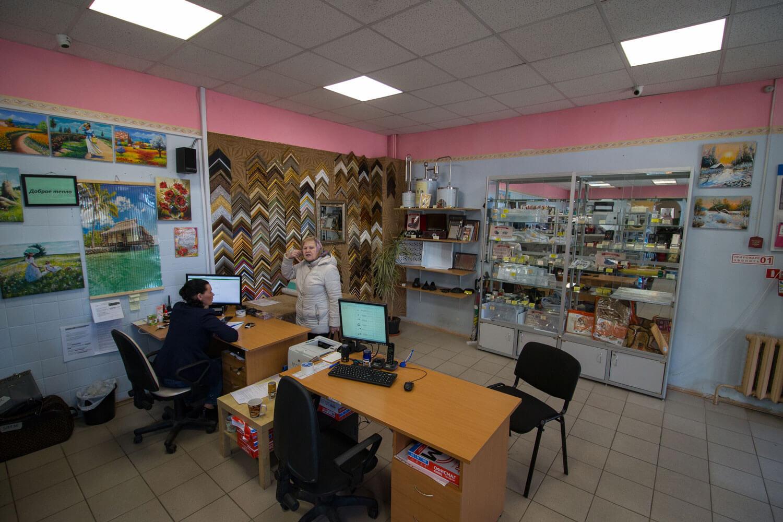 Стоматологическая поликлиника на тулака г волгоград
