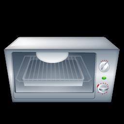 oven-icon[1]