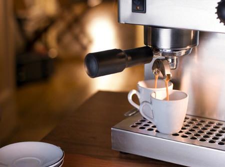 Ремонт кофемашин и кофеварок