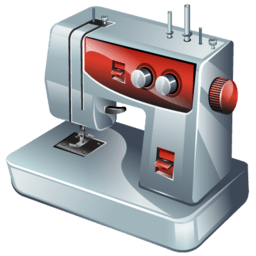 sewing-machine-icon[1]