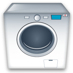 washing-machine-icon[1]