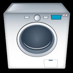 washing-machine-icon[1]