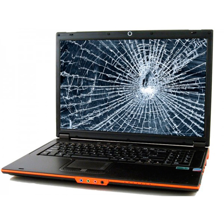 laptop-broken-screen