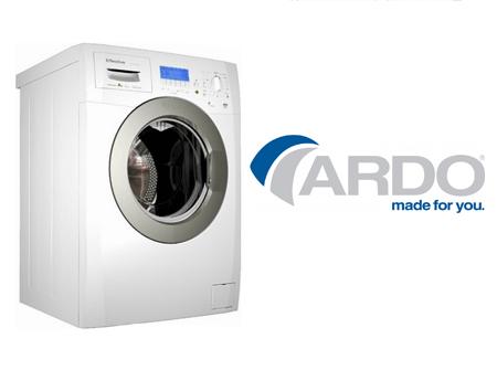 Ardo стиральная машина ремонт своими руками
