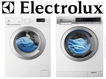Сервисный центр стиральных машин электролюкс Шарикоподшипниковская улица ремонт стиральных машин цены москва