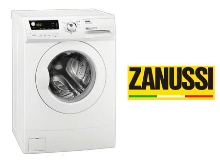 Занусси ремонт стиральных машин своими руками фото