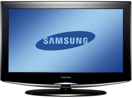 Ремонт телевизоров Samsung на Дому