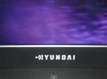 Ремонт телевизоров Hyundai на Дому или в 9 Мастерских в СПб