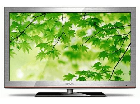 Ремонт телевизоров Polar на Дому или в 9 Мастерских в СПб