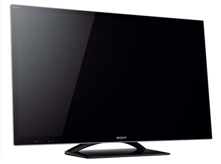 Ремонт телевизоров Sony на Дому или в 9 Мастерских в СПб