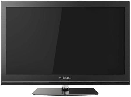 Ремонт телевизоров Thomson на Дому
