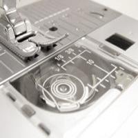 Как правильно выбрать швейную машину