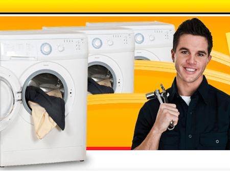 Цена на подключение стиральной машины в спб и Москве