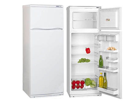 Если не морозит холодильник Атлант