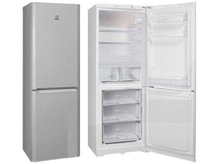 Почему не морозит холодильник Индезит