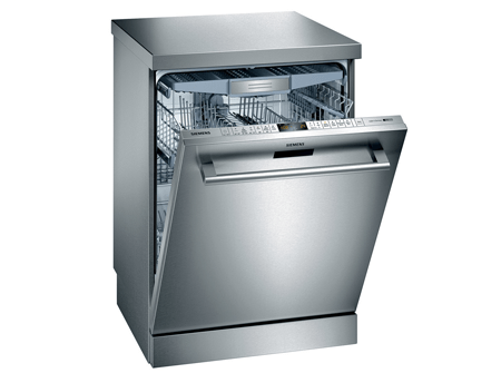 Подключение посудомоечной машины к воде спб