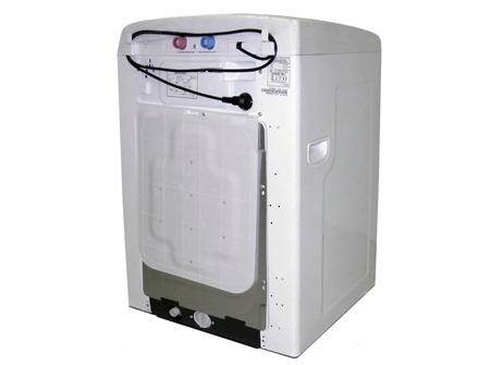 Подключение стиральной машины к электросети в Санкт-Петербурге