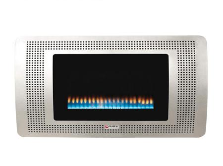 Ремонт газовых обогревателей