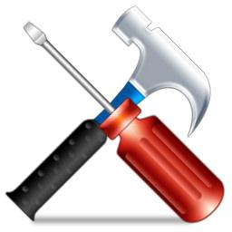 Вакансия: мастер по ремонту квартир