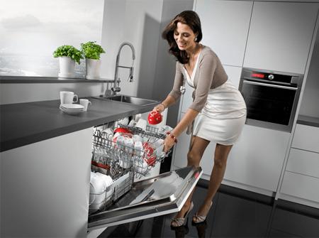 Pемонт посудомоечных машин whirlpool в СПб и Москве