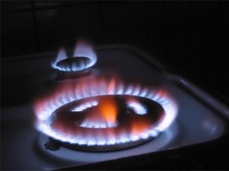 Ремонт газовых плит Аристон на дому в СПб