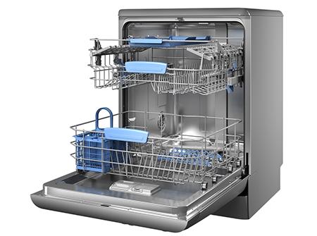Ремонт посудомоечных машин Индезит в СПб