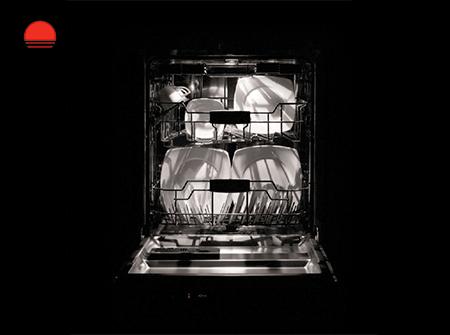 Ремонт посудомоечных машин Hansa в СПб