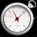 cairo-clock