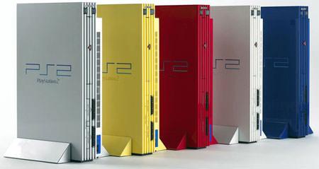 remont-sony-playstation-2-v-spb2