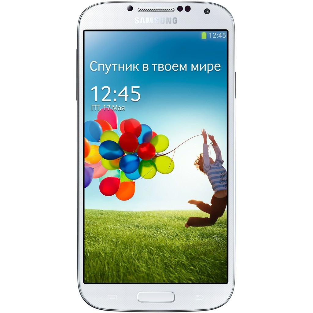 remont-sotovykh-telefonov-samsung-serii-galaxy-v-spb.htm