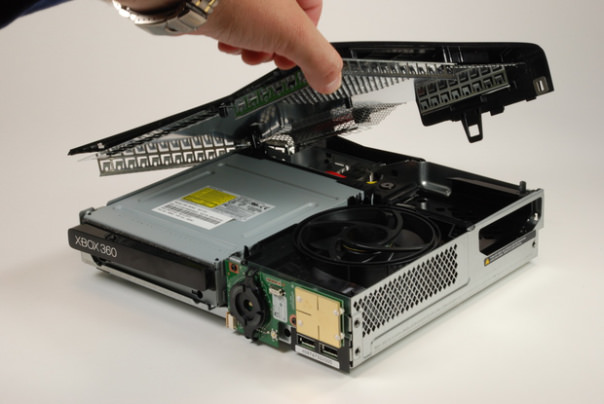 remont-xbox-360-v-spb