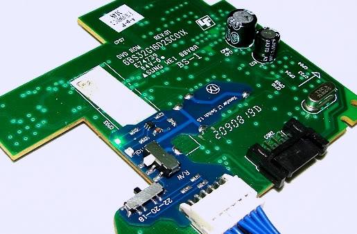 remont-xbox-360-v-spb2
