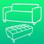Обивка и реставрация мебели