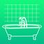 Реставрация ванн. Акриловый вкладыш. Стакрил