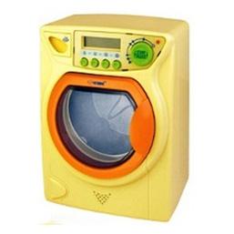 Вакансия: мастер по ремонту стиральных машин