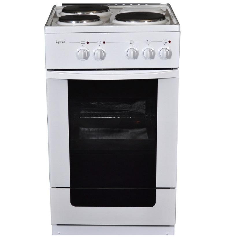 Электроплита лысьва стоимость хорошее средство для чистки духовок и плит