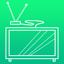 Настройка эфирного телевидения