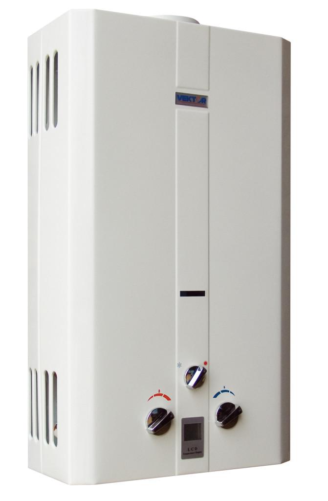 Ремонт газовых водонагревателей в СПБ