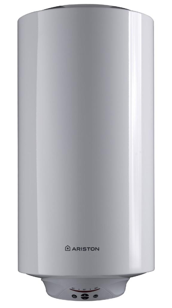Ремонт водонагревателей Ariston в СПБ
