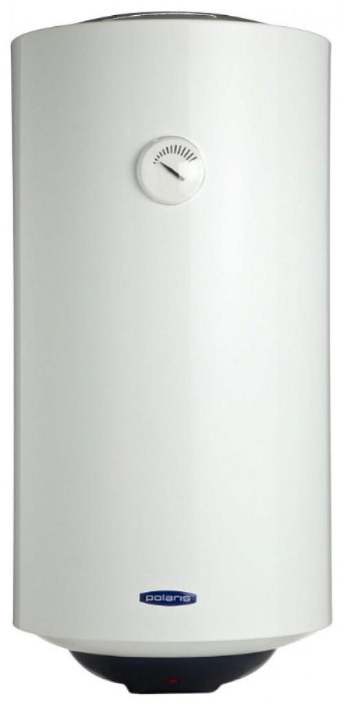 Ремонт водонагревателей Polaris в СПБ