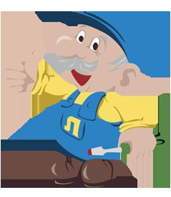 Вызов мастера на дом в Ленремонте