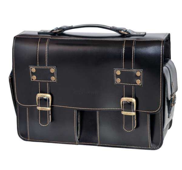 Вакансия: мастер по ремонту зонтов, чемоданов, сумок
