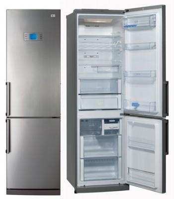 Почему вздувается стенка холодильника и как это отремонтировать