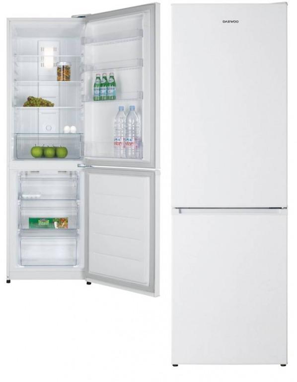 Ремонт холодильников Daewoo