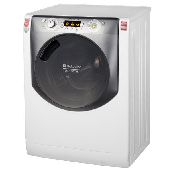 Коды ошибок стиральных машин: ремонт в СПб