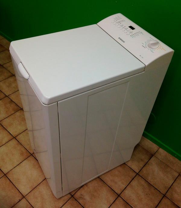 Ремонт стиральной машины Rosenlew в СПб